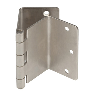 Expandable Door Hinges At Indemedical Com