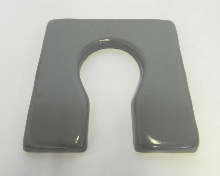 Activeaid Replacement Seats 60911 60993 60811 60850