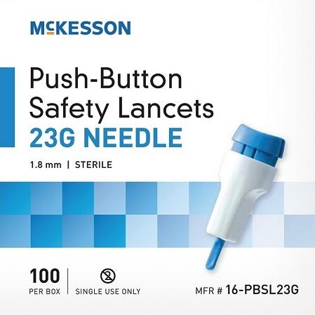 Mckesson stock options
