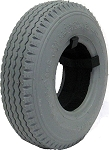 Primo Power Edge Foam Filled Tire - 9 x 2 3/4