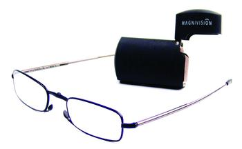 microvision reading glasses at indemedical