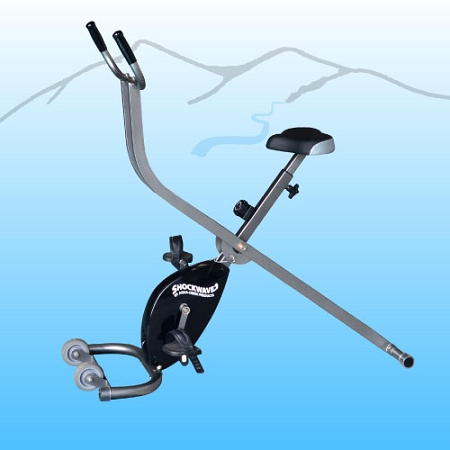 spirit xe300 elliptical trainer