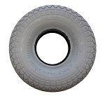 Primo Diamond Tire - 13 x 4