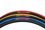 "Primo Racer Wheelchair Tire - 25 x 1"" (20-559)"