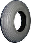 Primo Spirit Rib Wheelchair Tire - 8 x 2