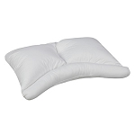 HealthSmart Side Sleeper Pillow