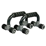 Push-Up Bars