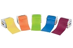 REP Latex-Free Exercise Bands