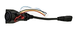 EL LED JSM Cable Assembly & Charger Kit - SA79196