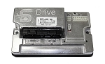 S-Drive Controller Pride Legend XL and Hurricane - D51446