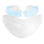 Respironics Nuance Pro Gel Nasal Pillows