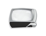 Lighted Folding Magnifier