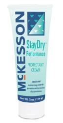 McKesson Skin Protectant Cream - 6 oz (170 g) Tube