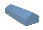 DMI Elevating Leg Rest Cushion Pillow - 28