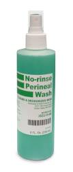 MSA No-Rinse Perineal Wash