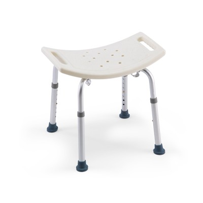 McKesson Shower Chairs at IndeMedical.com