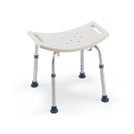 McKesson Shower Chair