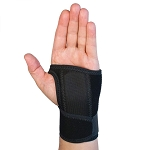 Carpal Gel Wrist Support