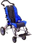 Special Needs Wheelchairs