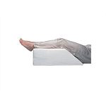 Elevating Leg Rest Pillow - 26