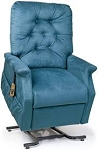 Golden Capri Lift Chair