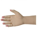 Hatch Over-the-Wrist Edema Gloves - Open Finger
