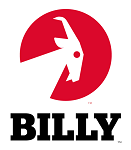 BILLY Footwear