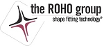 Roho Wheelchair Backs