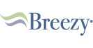 Breezy Wheelchairs