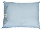 McKesson Reusable Bed Pillows