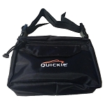 Quickie Seat Pouch