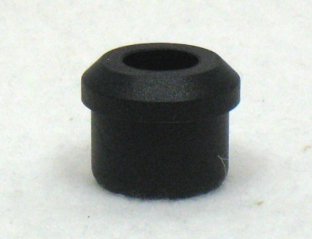Rubber Bumper Plug for E&J Foot Rests