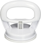 Single Grip Suction Cup Grab Bar