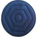 Soft Swivel Seat Cushion