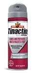 Tinactin Athlete's Foot Spray 4.6 oz. Can