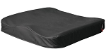 Express Comfort Contoured Foam Wheelchair Cushion