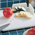 Waterproof Cutting Board