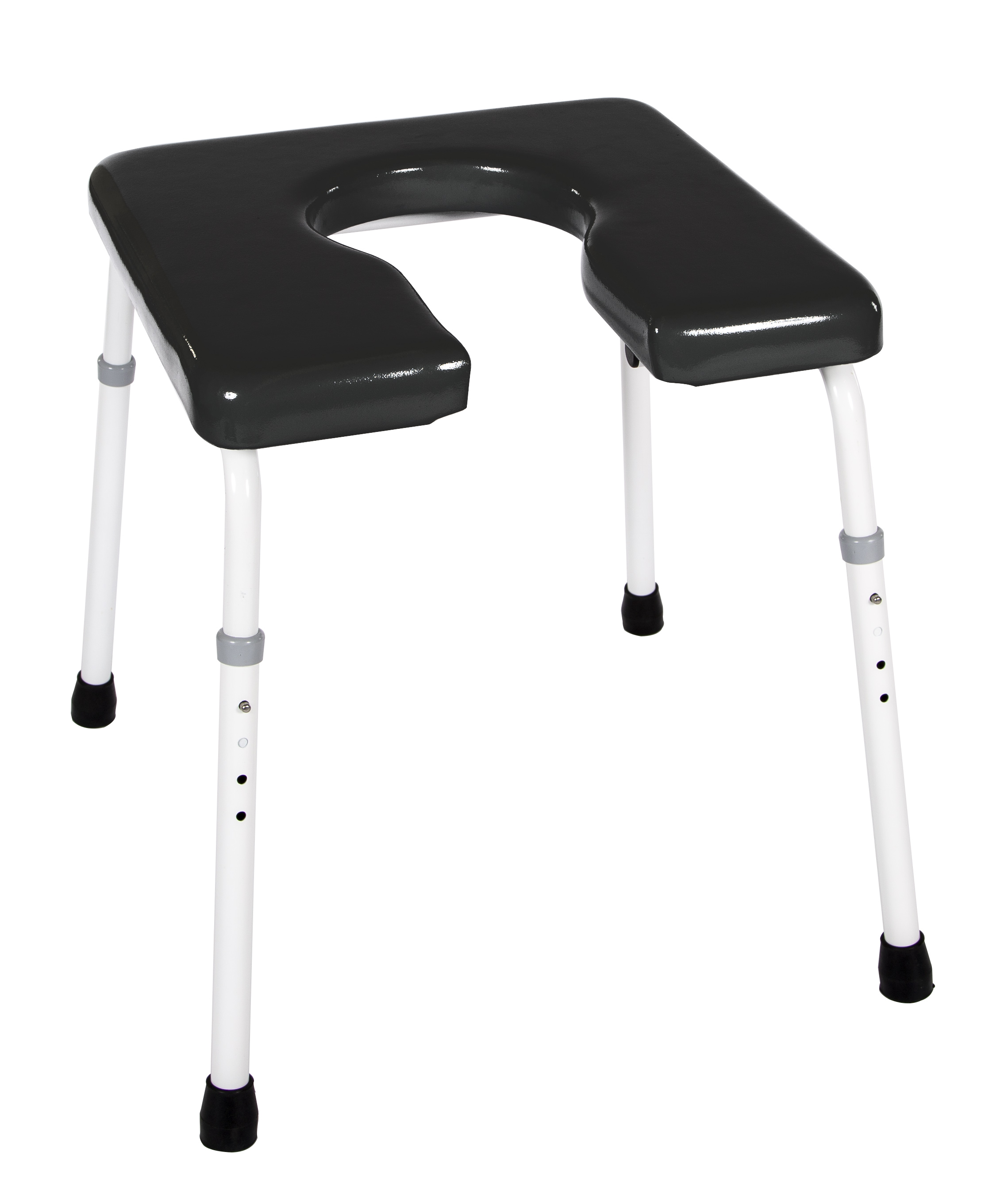 Remarkable Activeaid Raised Toilet Seat Short Links Chair Design For Home Short Linksinfo