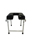 ActiveAid MAX-AID 202 Bathroom Assist Chair