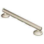 Moen Elegance Grab Bar