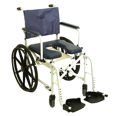 Buy The Invacare Mariner Rehab Shower Chair 6795 6895 At