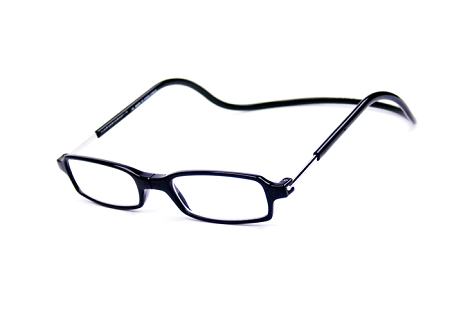 clic reading glasses 1 5 at indemedical