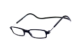 Clic Reading Glasses - 1.5