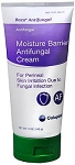 Coloplast Baza Antifungal Cream