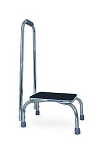 DMI Step Stool Safety Foot Stool with Handle