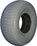 Primo Grande Foam Filled Tire - 8 1/2 x 3 1/4
