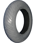 Primo Access Foam Filled Wheelchair Tire -  14 x 3
