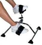 Original Pedlar Light Workout Exerciser