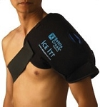 Ice It! Cold Comfort Ice Packs