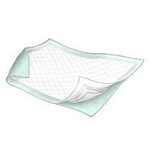 Sure Care™ Light Absorbency Underpad